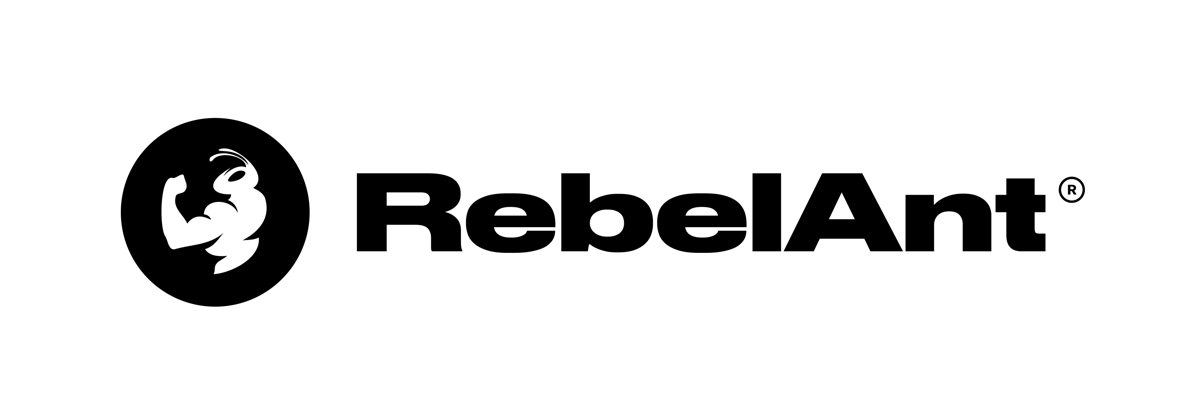 RebelAnt